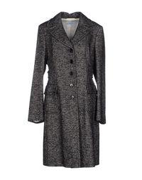 Пальто Strenesse Blue