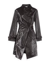 Легкое пальто Uniqueness