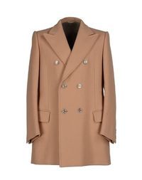 Пальто Vitale Barberis Canonico