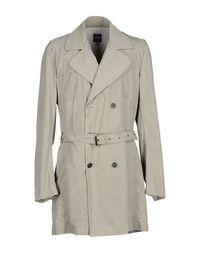 Легкое пальто C'n'c' Costume National