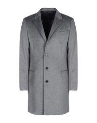 Пальто 8