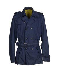 Легкое пальто Officina 36