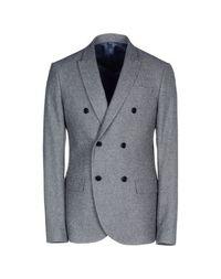 Пиджак 8