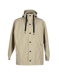 Легкое пальто Krisvanassche