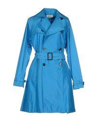 Легкое пальто Jean Paul Gaultier