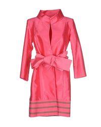 Легкое пальто MÁss BY Matilde Cano