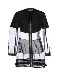 Легкое пальто Mary C
