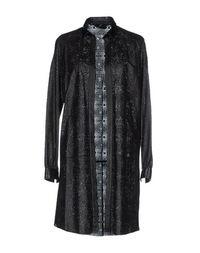 Легкое пальто JO NO FUI