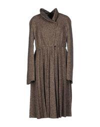 Пальто Alessandra Marchi