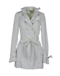 Легкое пальто Roberta Scarpa