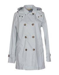 Легкое пальто ROŸ Roger's