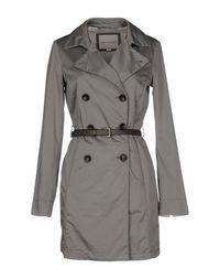 Легкое пальто Aiguille Noire BY Peuterey