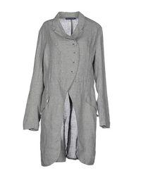 Легкое пальто Ralph Lauren