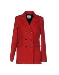 Пальто Isabel Marant Étoile