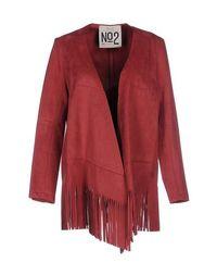 Легкое пальто Aniye N°2
