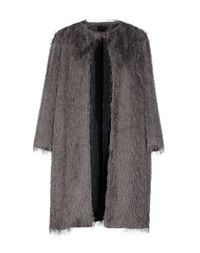 Легкое пальто Blanca LUZ