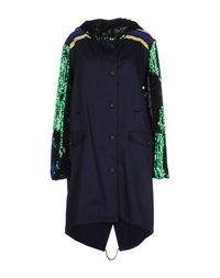 Легкое пальто DE' Hart