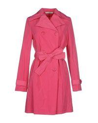 Легкое пальто 1980