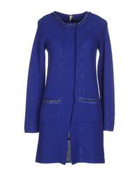 Легкое пальто Wetpaint