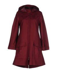 Легкое пальто Aniye BY