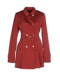 Легкое пальто LIU •JO