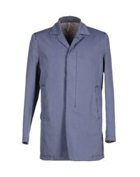 Легкое пальто Domenico Tagliente