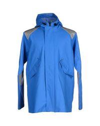Легкое пальто Elka
