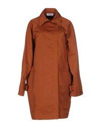 Легкое пальто Pavane London