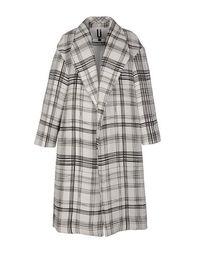 Пальто Unique