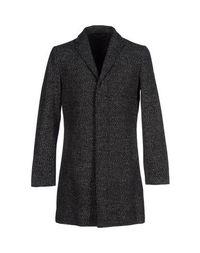 Легкое пальто Jack &; Jones Premium