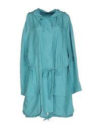 Легкое пальто Equipment Femme
