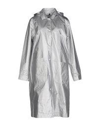Легкое пальто T BY Alexander Wang