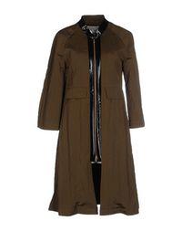 Легкое пальто L' Autre Chose