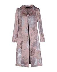 Легкое пальто Antilea