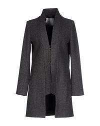 Легкое пальто Normaluisa