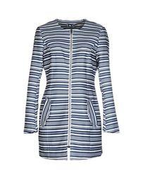 Пальто Jacqueline DE Yong