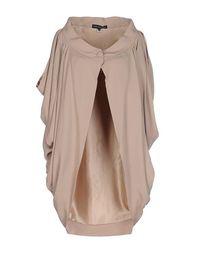 Легкое пальто Maria Grachvogel