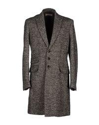 Пальто Galliano