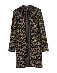 Легкое пальто M Missoni