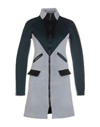 Легкое пальто Falorma