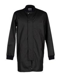 Легкое пальто Choice Nicola Pelinga