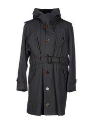 Пальто Burberry London