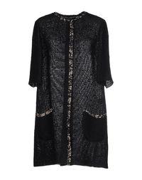Легкое пальто Dolce &; Gabbana