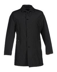 Легкое пальто Adeep