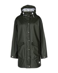 Легкое пальто Penfield