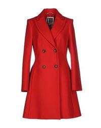 Пальто I'M Isola Marras