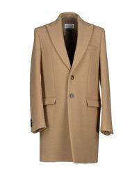 Пальто Maison Margiela 10