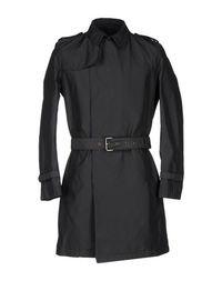 Легкое пальто Costume National Homme