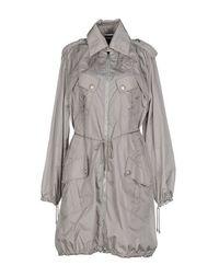 Легкое пальто Hogan BY Karl Lagerfeld