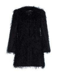Легкое пальто Redvalentino